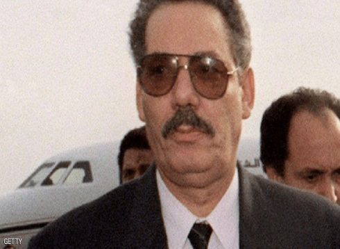 """الجزائر.. جنرال يدلي بشهادته في قضية """"التآمر"""""""