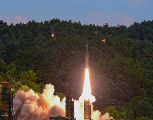 """سيؤول تطور """"قنبلة التعتيم"""" لاستخدامها ضد بيونغ يانغ بالحرب"""
