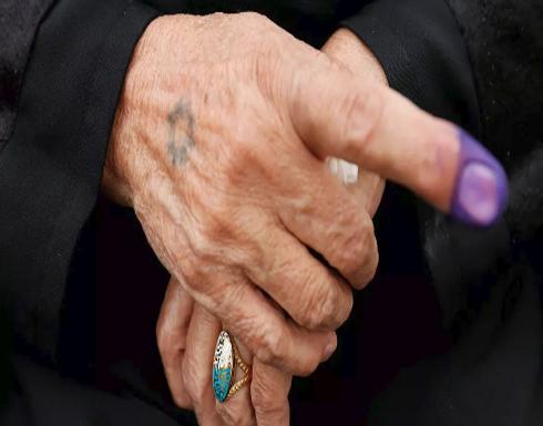 رسمياً.. انتهاء الفرز اليدوي لأصوات الانتخابات العراقية