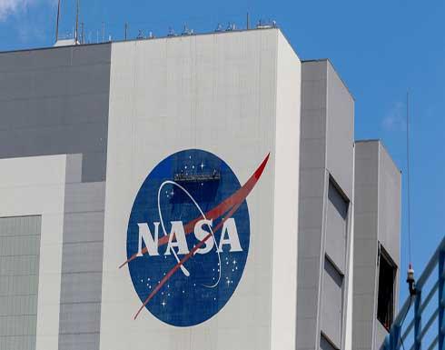 """بايدن يختار سيناتورا سابقا قام برحلة إلى الفضاء لقيادة """"ناسا"""""""