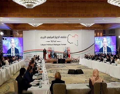 الحوار الليبي مهدد واختلال التوازن يعيد سيناريو الحرب