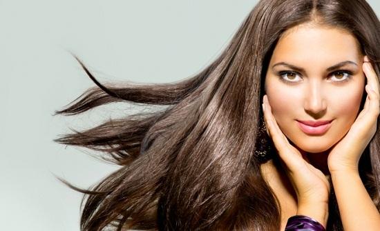 ما هو فيلر الشعر وكيف يتم تطبيقه على شعرك؟