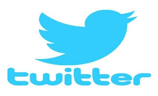 هاشتاغ #الباقورة_الغمر يتصدر تويتر .. ومواطنون يشكرون الملك