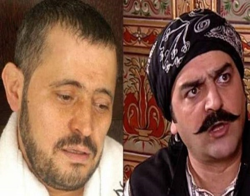 بالفيديو: سامر المصري يثير الجدل بتقليده جورج وسوف