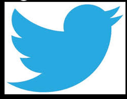 انخفاض عدد طلبات بيانات المستخدمين في تويتر
