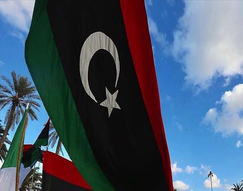 اللجنة العسكرية المشتركة (5+5) تعقد أول اجتماعاتها في ليبيا