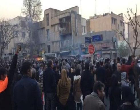 العفو الدولية تطالب بمحاكمة المسؤولين عن وفاة المعتقلين