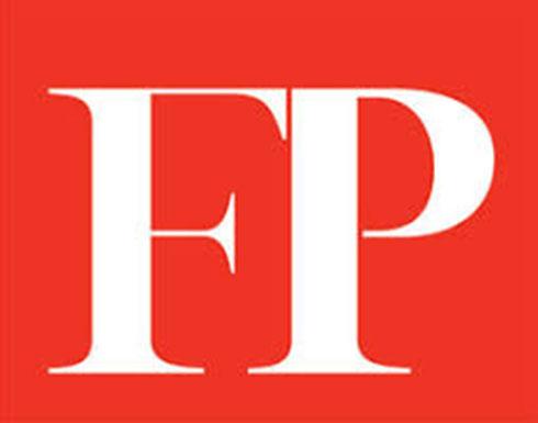 : فورين بوليسي: الثورة الشعبية السودانية حققت نصف نجاح.. والسلطة بيد حميدتي