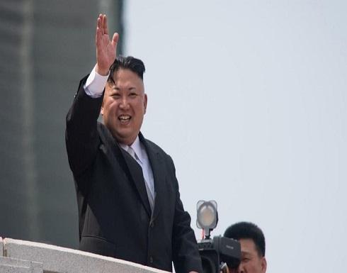 صحة زعيم كوريا مجدداً.. مسؤول ياباني قلق