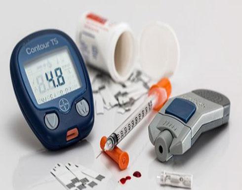 كيف يحج مريض السكري؟