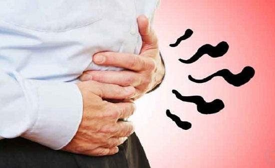 تخلص من الإحراج والألم.. 9 طرق سهلة لعلاج الانتفاخ والغازات