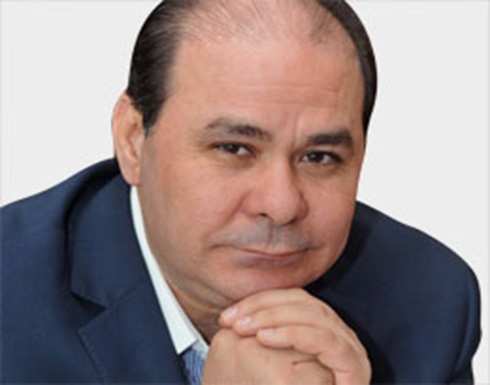 السلام الدافئ بين مصر وإسرائيل