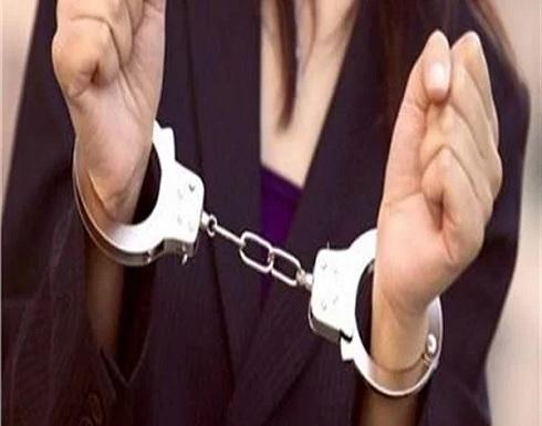 حبس سيدة لترويجها افعال خادشة عبر فيس بوك بمصر