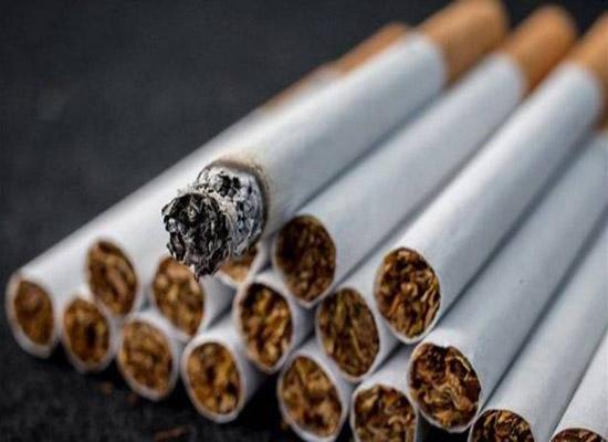 شركة التبغ الأكبر في العالم ستتوقف عن بيع السجائر