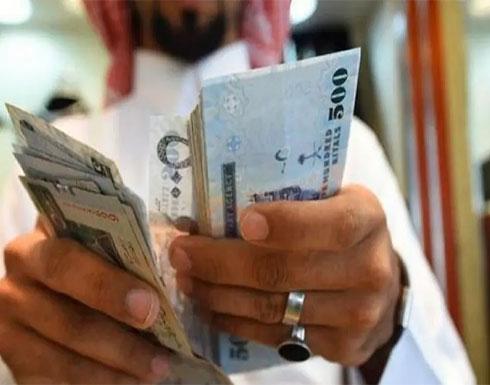 السعودية.. إطلاق أول مؤشر لقياس سلوك المستهلك