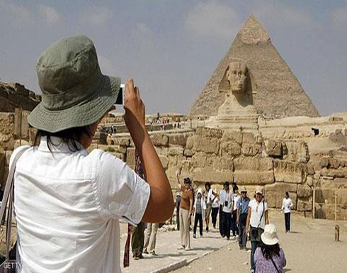 """مصر.. لجنة برلمانية توافق على تعديلات قانون """"منح الجنسية"""""""