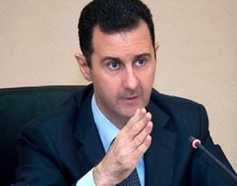واشنطن تردّ على نظام الأسد وتقول إن مساعداتها ترسل إلى منطقة سيطرته