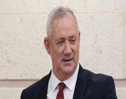 رئيس المخابرات المصرية يبحث مع وزير الدفاع الإسرائيلي تحقيق التهدئة الشاملة وملف الأسرى