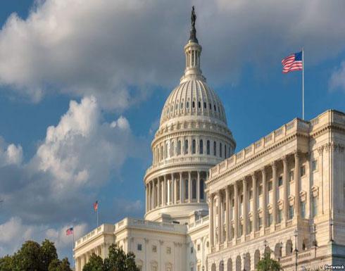 أمريكا: لا يوجد دليل على تأثير التدخل الأجنبي في انتخابات 2018