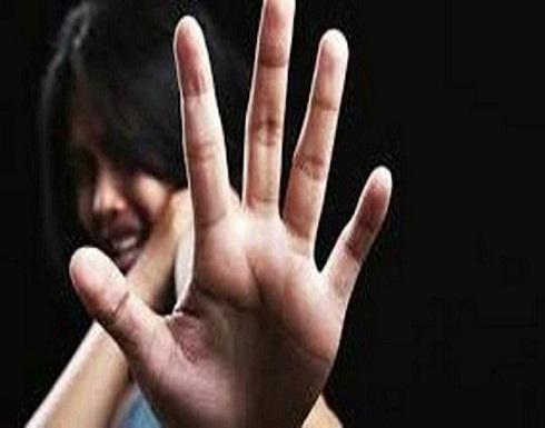 المغرب :فتاة تدخل السجن بعد تعرضها لإعتداء جماعي