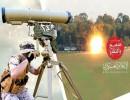 الموقع الإلكتروني لكتائب القسام