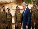 لماذا قبل نتنياهو وقف إطلاق النار في غزة؟