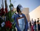 وفيات كورونا حول العالم تتجاوز المليون حالة