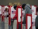 الانتخابات الرئاسية في الولايات المتحدة - أرشيف