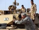 عناصر الجيش الامريكي