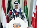 مؤتمر للفريق المشترك لتقييم الحوادث باليمن