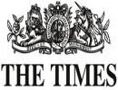 اتهامات لبوتين وأنصاره بسرقة عشرات ملايين الأصوات للفوز بالتعديلات الدستورية