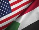 علمي السودان وامريكا