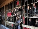 اعتقدوا أن ابنهم قتل في سجن صيدنايا سيئ الصيت حيث تم زجه فيه منذ بداية الثورة السورية في عام 2011