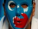 """""""نيوريوك تايمز"""": """"أوراق تشينجيانغ"""" أكبر تسريب لوثائق عن سياسة الصين في قمع مسلمي الإيغور"""
