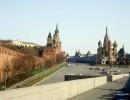 بوادر أزمة على خلفية اتهامات لروسيا باغتيال مواطن جورجي في برلين