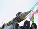 المعلومات مستقاة من الأرشيف النووي الإيراني