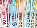 اليورو يقفز مع اتفاق خطة التعافي الأوروبية