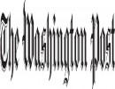 صحيفة «واشنطن بوست» تحذر من تكرار السيناريو المصري في الجزائر