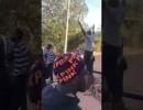 مظاهرات السودان موكب اليوم