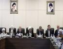 مجلس تشخيص مصلحة النظام الإيراني