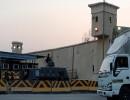 سجون مصر ارشيفية