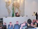 وزير الدولة للشؤون الخارجية السعودية، عادل الجبير