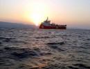 """سفينة """"بارباروس خير الدين باشا"""""""