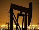 تميل أسعار النفط إلى الارتفاع في آسيا