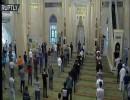 مسجد أحمد قديروف