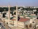 منظر عام من العاصمة الموريتانية نواكشوط