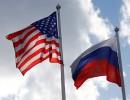 العلمان الروسي والأمريكي