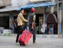 توصلت أنقرة وواشنطن إلى اتفاق الخميس الماضي حول المنطقة الآمنة