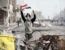 العراق: استقال رئيس الوزراء فهل يتوقف القتل؟