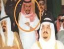 الحارس الشخصي ورفيق الملوك في السعودية سعدي بن شنيبر